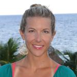 Alana Marie