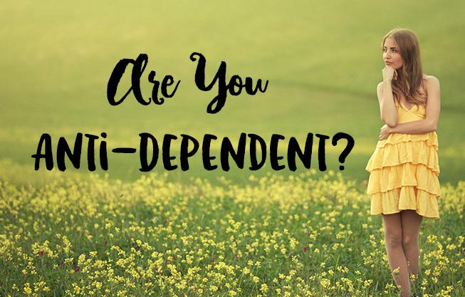 Anti-Dependent jodiscottcoaching.com